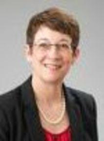 Barbara Brockevelt