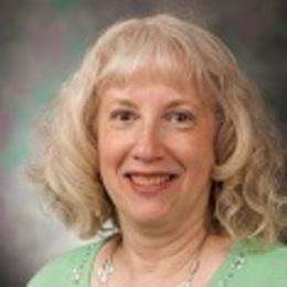 Barbara Stolle