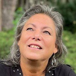 Beth Boyd
