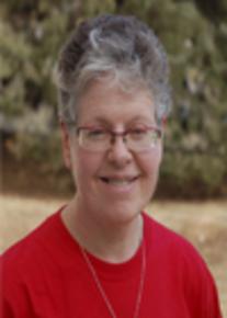 Carol Leibiger
