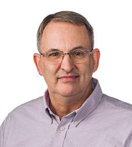 Carl Gutzman