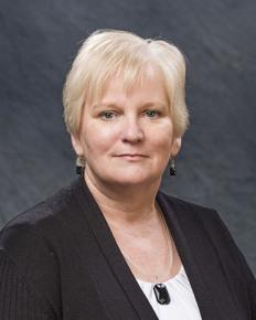 Cathy Ganschow