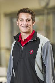 Chad Pinkelman