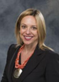 Chelsea Wesner