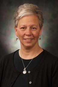 Cheryl Fischbach