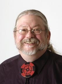 Chuck Baldwin