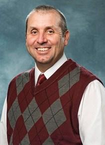 Dan Fitzsimmons