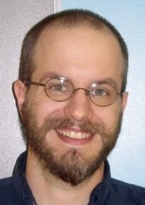 Daniel Jaster