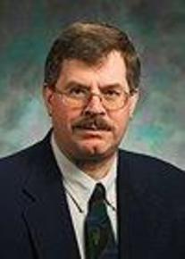 David Hawkinson