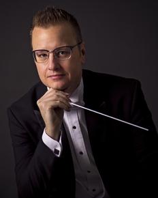 David Holdhusen