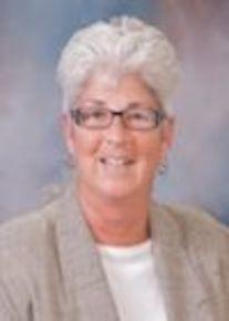 Debra Norris