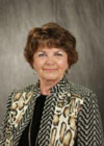 Diana Messick