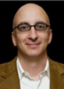 Eric Jepsen