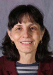 Evelyn Schlenker