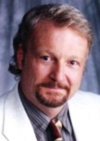 Gerald McGraw