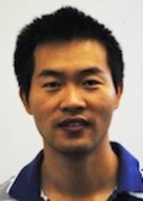 Guojian Wang