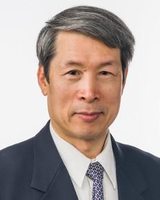 Hongmin Wang