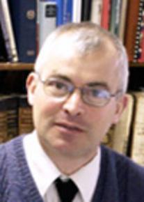 Istvan Gombocz