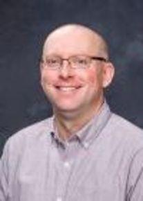 Jamie Ladonski