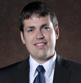 Jared Ostermann