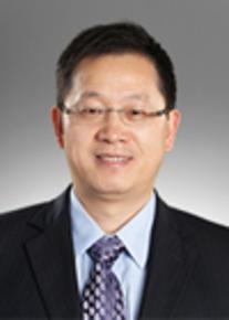Jianning Tao