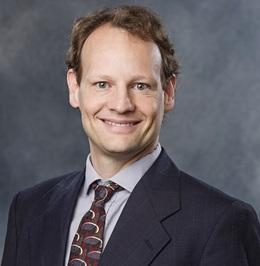 Joel Sander