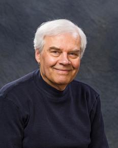 John Banasiak