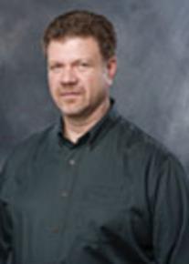 John Korkow