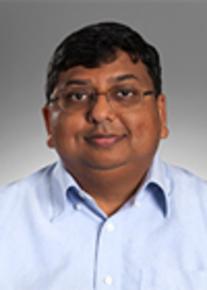 Kameswaran Surendran