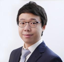 Kiho Lim