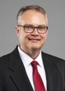 Kurt Hackemer