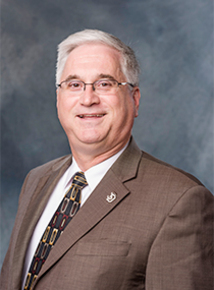 Larry Schou