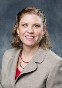 Lindsey Jorgensen