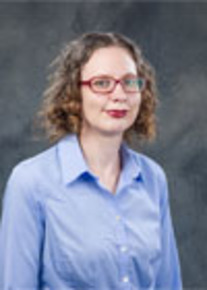 Lisa McFadden
