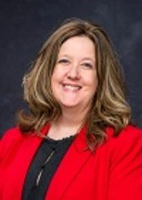 Lori Costello