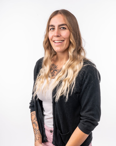 Melissa Dittberner