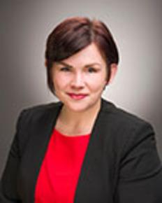 Michelle Cwach