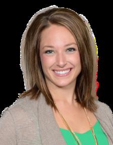 Michelle Jarding