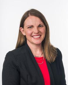 Nicki Carr