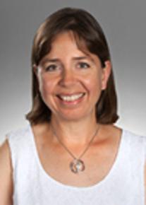 Paola Vermeer