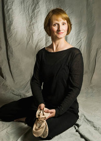 Patricia Downey