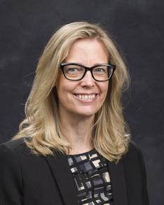 Patti Berg-Poppe