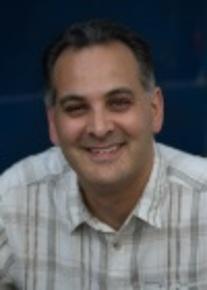 Paul Lombardi