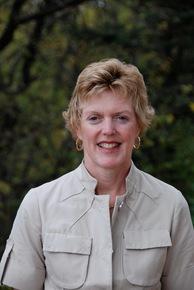 Paula Mabee