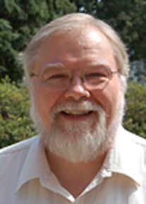 Randy Quevillon