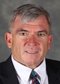 Roger Baron