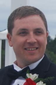 Ryan MacLellan