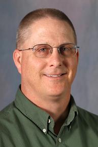 Scott Druecker