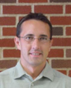 Seth Olson