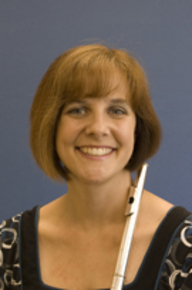 Stephanie Kocher
